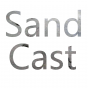 SandCast Podcast Download