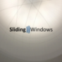 Sliding Windows Podcast Download