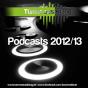 """Türme aus Klang"" Podcast Download"