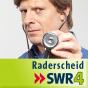 Raderscheid - der Patient, dem die Ärzte vertrauen Podcast herunterladen