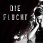 Die Flucht Podcast Download