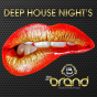 Deep House Night's Podcast Download