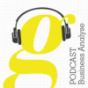 Business Analyse Podcast. Wissen was zählt. Podcast Download