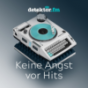 Album der Woche · detektor.fm | Internetradio mit Journalismus und alternativer Popmusik Podcast Download