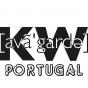 Angst und Schrecken in Lisboa Podcast herunterladen