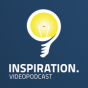 Inspiration. Videopodcast Podcast Download