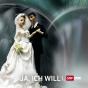 DOK - Ja, ich will - Heiraten in der Schweiz Podcast Download