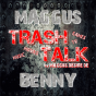 (Trash)-Talk by maggus-desire.de Podcast herunterladen