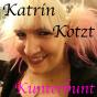Katrin Kotzt Kunterbunt Podcast Download