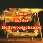Texte auf der Hollywoodschaukel Podcast Download