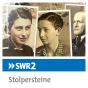 SWR2 Stolpersteine Podcast herunterladen