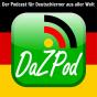 DaZPod Podcast Download