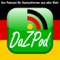 DaZPod Podcast Download