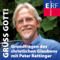 Grüß Gott! » Podcast Podcast Download
