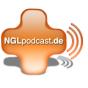 Religiöse Musik unserer Zeit Podcast Download