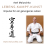 LEBENS-KAMPF-KUNST Podcast Download