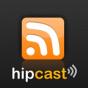 Podcast Download - Folge Cato's Walter Olson on Obamacare online hören