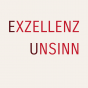 Exzellenzunsinn Podcast Download