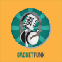 Podcast Download - Folge GadgetFunk – GF021 – Jony Ives Hut online hören