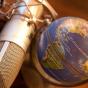 Das Ferngespräch Podcast Download