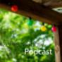 dungi's Blog » zeFreakShow Podcast Podcast herunterladen