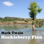 Huckleberry Finn Podcast Download