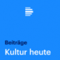 dradio.de - Kultur Heute Podcast Download