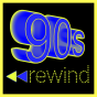 90srewind Podcast Download