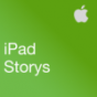 iPad in Unternehmen: iPad Praxisberichte Podcast Download