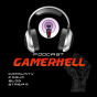 GamerHell.de » Gamerhell Podcast Feed Podcast herunterladen