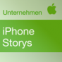 iPhone in Unternehmen: Praxisberichte– Unternehmen Podcast Download