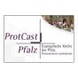 ProtCast Pfalz Podcast Download