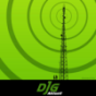 DJG Aktuell Podcast Download