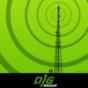 DJG Aktuell Podcast herunterladen