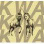 Kwa Kwa Kwa Podcast herunterladen