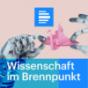 Podcast Download - Folge Hörtipp: Tatort Wildnis. Spurensicherung gegen das Geschäft mit bedrohten Arten online hören
