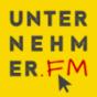 UNTERNEHMER.FM: Der Podcast für alle, die ein erfolgreiches Unternehmen und gleichzeitig pünktlich Feierabend haben wollen. Podcast Download