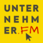 UNTERNEHMER.FM mit Christian Gursky - Internet Marketing, Online Business und digitale Erfolgsstrategien Podcast Download