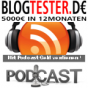 BlogTester.DE Podcast Download