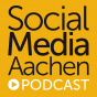 Social Media Aachen Podcast Download