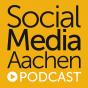 Social Media Aachen Podcast Podcast herunterladen