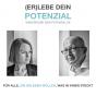 """Der """"(Er)Lebe Dein Potenzial""""-Podcast – Coaching, Potenzialentfaltung und Selbstwirksamkeit Podcast herunterladen"""