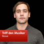 Bosse: Triff den Musiker Podcast Download