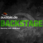 Audible Backstage Podcast herunterladen
