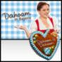 Dahoam in Bayern - Bayerisches Fernsehen Podcast Download