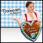 Dahoam in Bayern Podcast Download