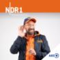 NDR 1 Niedersachsen - Schüssel -Schorse Podcast Download
