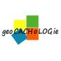 geoCACHoLOGie Podcast Download