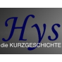 HYSTERIKA - die Kurzgeschichte Podcast Download