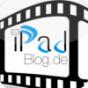 iPadBlog.de Video Podcast herunterladen